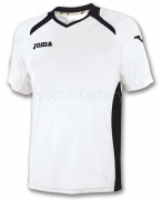 Camiseta de Fútbol JOMA Champion II 1196.98.004