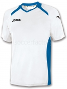 Camiseta de Fútbol JOMA Champion II 1196.98.014