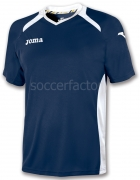 Camiseta de Fútbol JOMA Champion II 1196.98.009