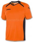 Camiseta de Fútbol JOMA Champion II 1196.98.016