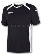 Camiseta de Fútbol JOMA Champion II 1196.98.010