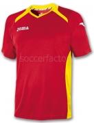 Camiseta de Fútbol JOMA Champion II 1196.98.011