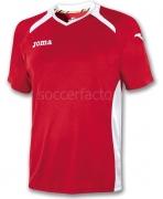 Camiseta de Fútbol JOMA Champion II 1196.98.001