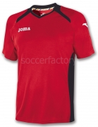 Camiseta de Fútbol JOMA Champion II 1196.98.020