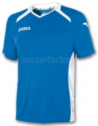 Camiseta de Fútbol JOMA Champion II 1196.98.005