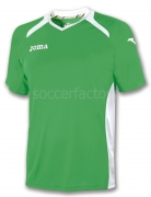 Camiseta de Fútbol JOMA Champion II 1196.98.002