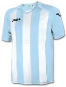 Camiseta de Fútbol JOMA Pisa 12 1202.98.007