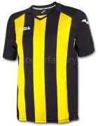 Camiseta de Fútbol JOMA Pisa 12 1202.98.023