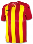 Camiseta de Fútbol JOMA Pisa 12 1202.98.022