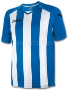 Camiseta de Fútbol JOMA Pisa 12 1202.98.005