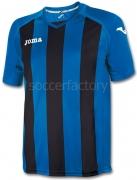 Camiseta de Fútbol JOMA Pisa 12 1202.98.071