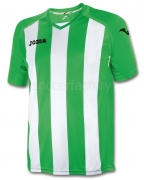 Camiseta de Fútbol JOMA Pisa 12 1202.98.016