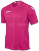 Camiseta de Fútbol JOMA Fit One 1199.98.025