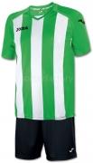 Equipación de Fútbol JOMA Pisa 12 P-1202.98.016