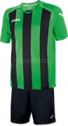 Equipación de Fútbol JOMA Pisa 12 P-1202.98.061