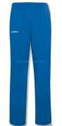 Pantalón de Fútbol JOMA Cannes 8005P12.35