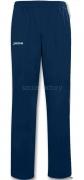 Pantalón de Fútbol JOMA Cannes 8005P12.30
