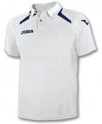 Polo de Fútbol JOMA Champion II 1007S12.17