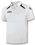 Polo de Fútbol JOMA Champion II 1007S12.18
