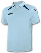 Polo de Fútbol JOMA Champion II 1007S12.19