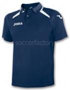 Polo de Fútbol JOMA Champion II 1007S12.30