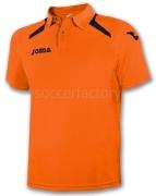 Polo de Fútbol JOMA Champion II 1007S12.80