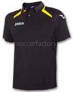 Polo de Fútbol JOMA Champion II 1007S12.15