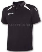 Polo de Fútbol JOMA Champion II 1007S12.10