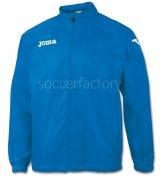 Chubasquero de Fútbol JOMA Londres 1002.12.35