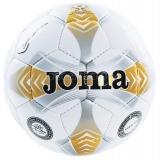 Balón Fútbol Sala de Fútbol JOMA EGEO 64  EGEO 64