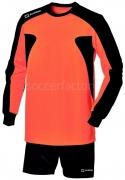 Conjunto de Portero de Fútbol LOTTO Guard GK N3502
