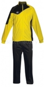 Chandal de Fútbol LUANVI Star  P-05650-0033