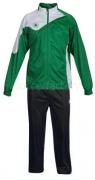 Chandal de Fútbol LUANVI Star  P-05650-0055