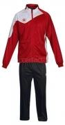 Chandal de Fútbol LUANVI Star  P-05650-0022