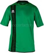 Camiseta de Fútbol LUANVI River 06162-0054