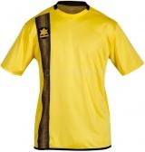 Camiseta de Fútbol LUANVI River 06162-0034