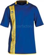 Camiseta de Fútbol LUANVI River 06162-0013