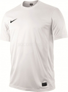 Camiseta de Fútbol NIKE Park V 448209-100