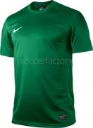 Camiseta de Fútbol NIKE Park V 448209-302