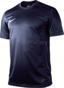 Camiseta de Fútbol NIKE Park V 448209-410