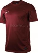 Camiseta de Fútbol NIKE Park V 448209-677