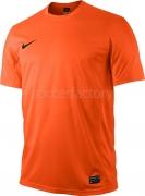 Camiseta de Fútbol NIKE Park V 448209-815