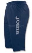 Pantalón de Fútbol JOMA Luxor Pirata 8079.12.30