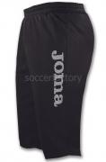 Pantalón de Fútbol JOMA Luxor Pirata 8079.12.10