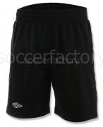 Pantalón de Portero de Fútbol UMBRO Coupet corto 22254-99