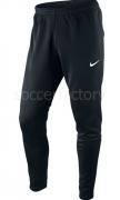 Pantalón de Fútbol NIKE Libero 14 Tech Knit Pant 588460-010