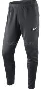 Pantalón de Fútbol NIKE Libero 14 Tech Knit Pant 447438-060