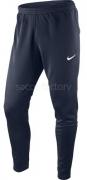 Pantalón de Fútbol NIKE Libero 14 Tech Knit Pant 588460-451