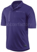 Camisetas Arbitros de Fútbol NIKE Referee 480052-545