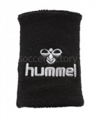 de Fútbol HUMMEL Old School Big Wristband 99014-2114